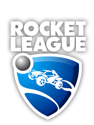 File:Rocket League Logo.png