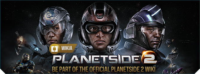 Planetside2 header v3