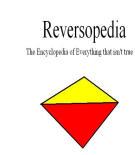 File:Reversopedia-Hubs.png