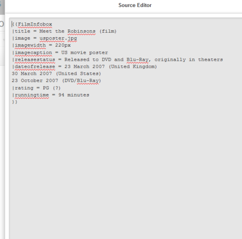 File:Sourceeditorspica-senpai.png