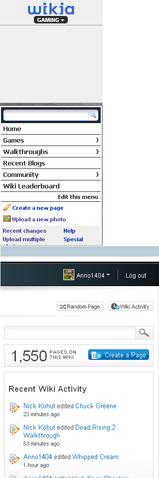 File:Old version side bar.PNG