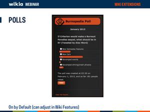 Extensions Webinar Slide34