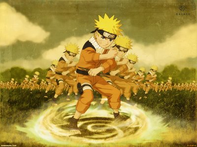 File:Naruto Army.jpg