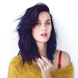 File:Katy Perry.png