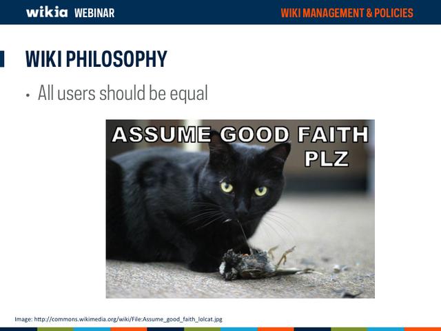 File:Policies Webinar 2013 Slide08.png
