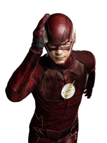 File:The flash transparent by thearrowverse-d9m8546.png