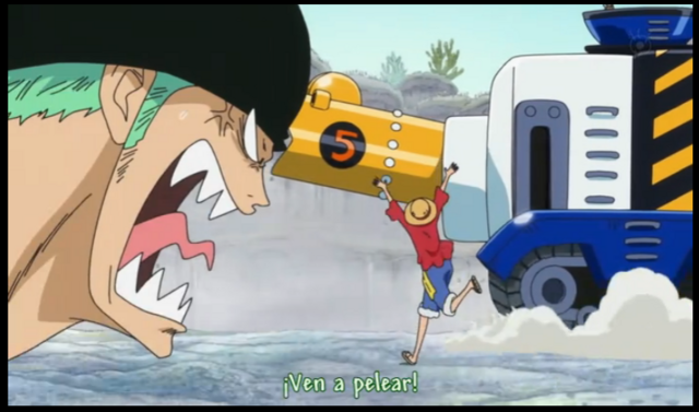File:Roronoa zoro y monkey d luffy.png