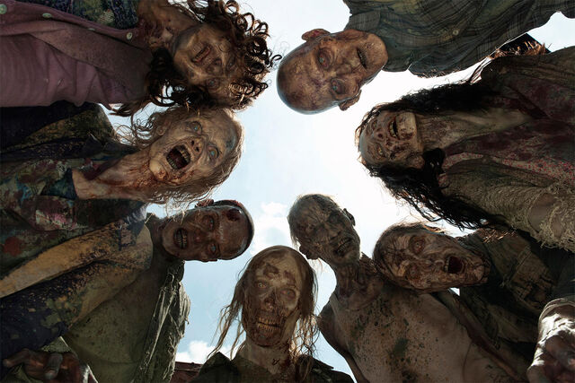 File:The-internet-of-zombies.jpg