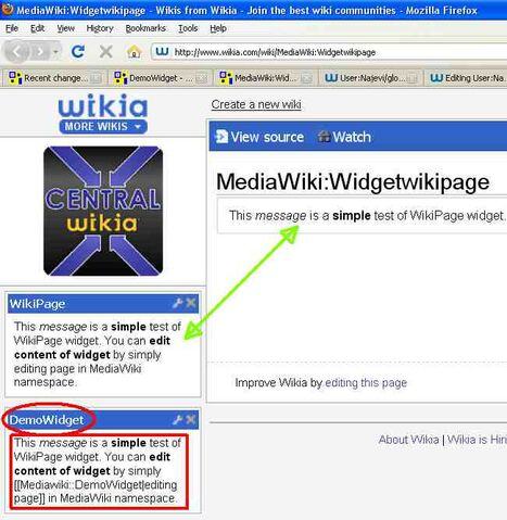 File:Check existence of source page before rendering wikipage widget - DOES NOT EXIST.jpg
