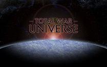 File:TotalWarUniverse logo.png