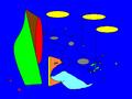 Thumbnail for version as of 02:08, May 13, 2013