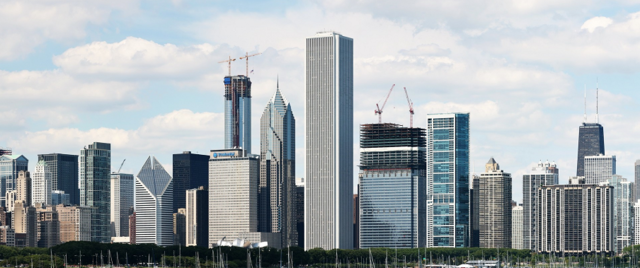 File:Skyscrapers.png