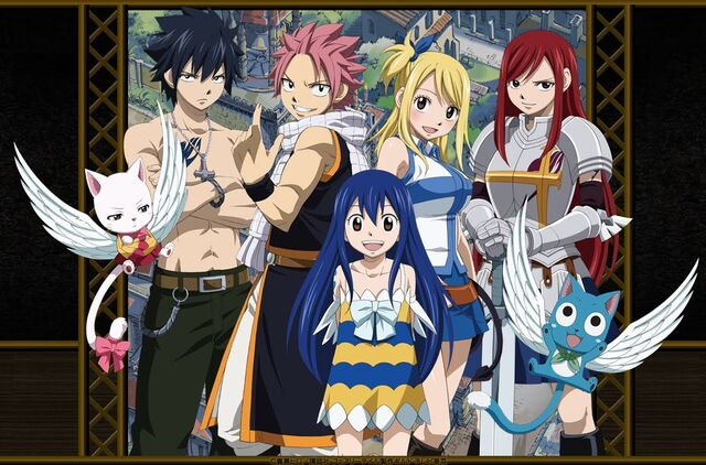 File:Fairy tail anime.jpg