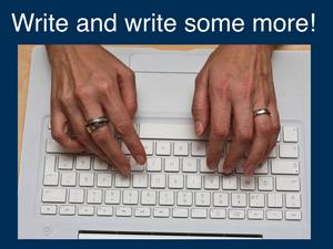 SEO webinar Slide14