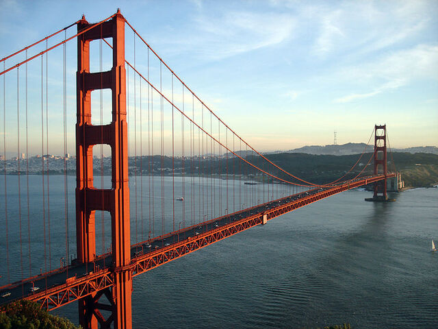 File:GoldenGateBridge.jpg