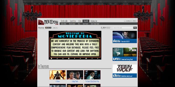 http://movies.wikia