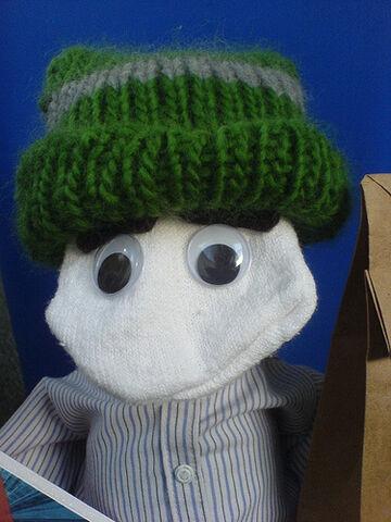 File:Sock puppet brandon.jpg