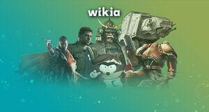 Gamescom 2016 slider