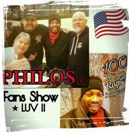 File:Philos Nashville Homies.jpg