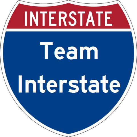 File:Team Interstate.png