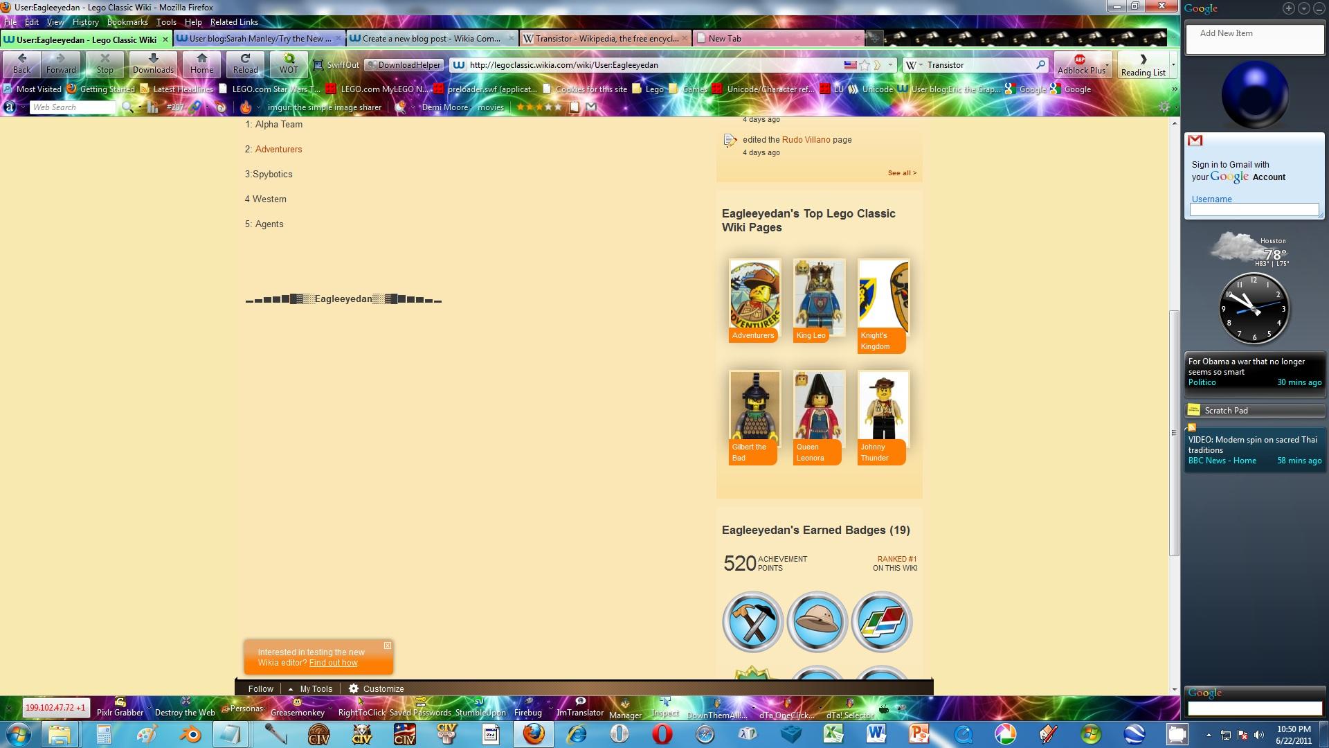 Wikiascreenshot