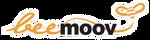 Beemoov logo