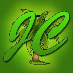 File:Junglec.png