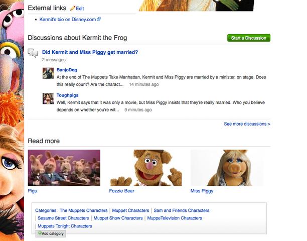 File:Kermit article.png