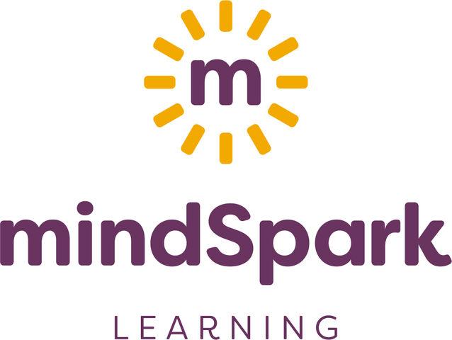 File:MindSpark-Logo-RGB.jpg