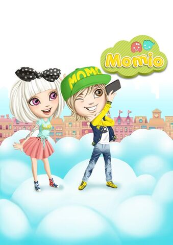 File:Momio27.jpg
