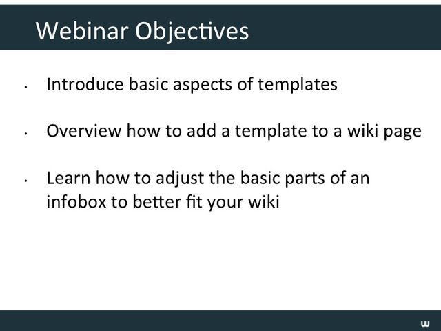 File:Templates Webinar Slide07.jpg