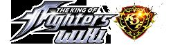 Landingpage-KoF-Logo