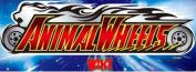 File:Wiki-wordmark animal wheels.png