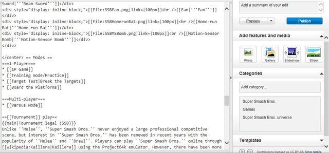 File:Heading 2 problem 2.jpg