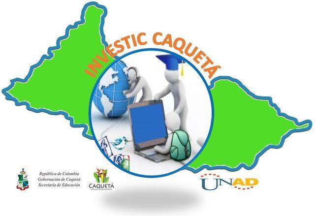 File:INVESTIC CAQUETA logo 3.jpg