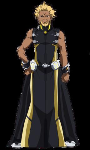 File:Narumi anime design.png