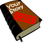 File:YS wiki logo.png