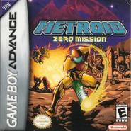 http://metroid.wikia