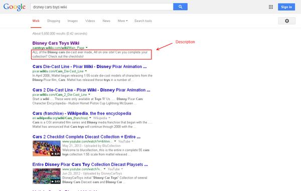 GoogleDescription.png