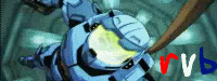 File:Rvb feature c.png