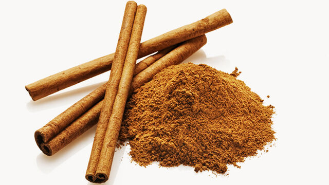 File:642x361 IMAGE 3 Can You Really Use Honey and Cinnamon for Weight Loss.jpg
