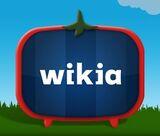 Wikia RT