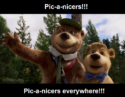 File:Picanicers.png