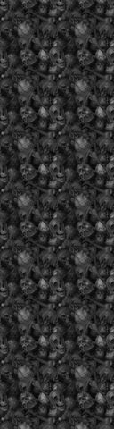 File:Skull Tile Gray Wikia Template.jpg