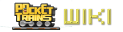 File:Pocket Trains Wiki 2.png