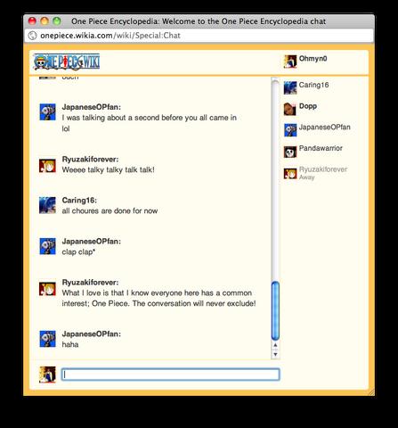 File:Chat v3.1.png