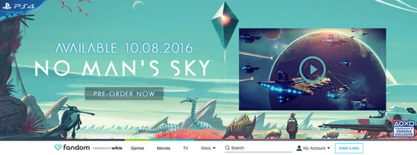 No Man's Sky direct ad.png