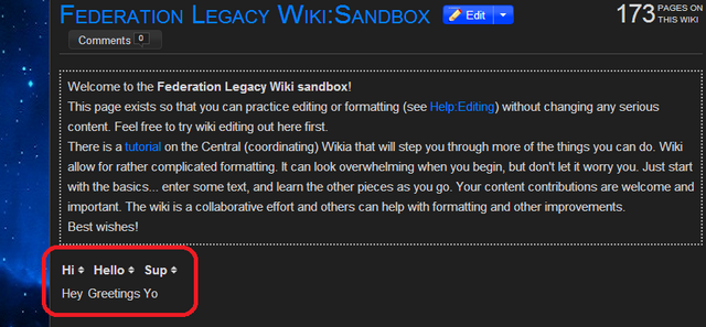 File:Sandbox1.png