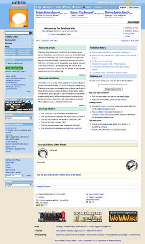 File:TalkShoeWikiLook new.png