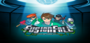 FusionFall WikiSpotlight